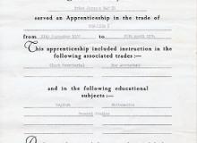 Apprenticeship_Cert