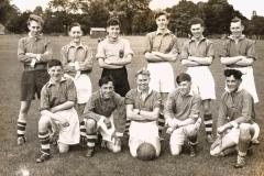AATS-Football-19551-1