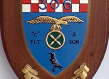 306 C Flit