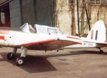 Flight_experience_day_1969