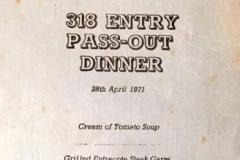 318-Passout-Dinner-Menu