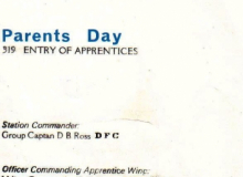 319_Entry_Parents_Day_Programme_a
