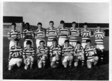 Apprentice_Wing_Rugby_Team_Hereford_1971