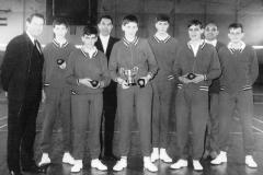 330_Entry_Badminton_Team_2