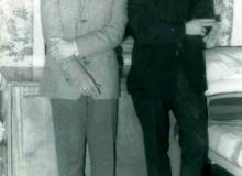 Finningley_1962