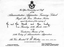 Graduation_Invitation