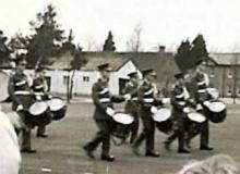 Parade_5_