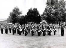 AATS_Band_39th_PassOut