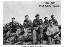 Ten_Tors_61C