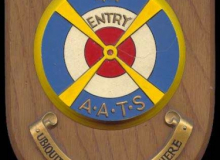 44th_Entry_Shield2