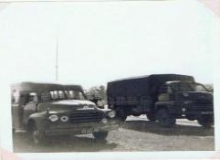 30_En_route_to_Fort_William_-_Easter_1962-250x243-255x175
