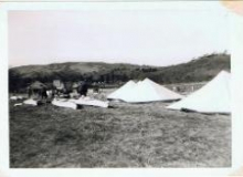 34_Camping_on_the_way_back_from_Inverness_-_Easter_1962-250x242-255x175