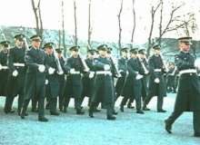 20._46th_Entry_Graduation_Parade_-_RAF_Hereford_-_13_Dec_63