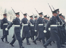 20A._46th_Entry_Graduation_-_RAF_Hereford_-_13_December_1963_-_127