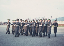 20B._46th_Entry_Admin_Apprentices_Graduation_Parade_-_RAF_Hereford_-_13_December_1_