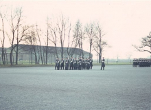 20C._46th_Entry_Graduation_RAF_Hereford_-_13_December_1963_-_126