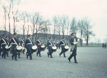 20F._Boy_Entrant_Band_at_46th_Entry_Graduation_Parade_RAF_Hereford_-_13_December__
