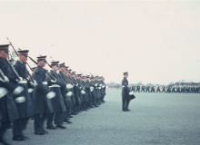 20G._46th_Entry_Boy_Entrants_on_Graduation_Parade_-_RAF_Hereford_-_13_December_196_