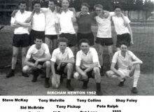 5._46th_Entry_Bircham_Soccer_Team_62