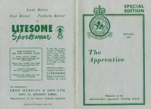 Apprentice00-600x464