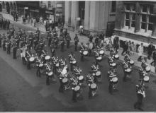 App_Band_1966