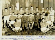 Apprentice_Athletics_Team_Hereford_1955