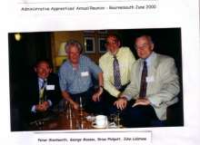 Bournemouth_2000