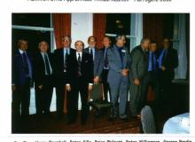 Harrogate_2002