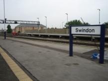 Swindon2