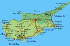 CyprusBigMapImage