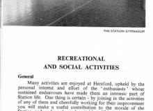 Hereford_Handbook_17