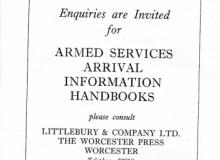 Hereford_Handbook_26