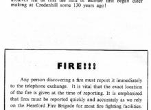 Hereford_Handbook_62