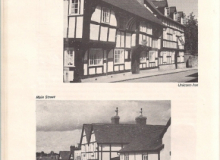 Hereford_Mag_Page_20