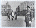 tn_Freedom_Of_Hereford_Parade_1959