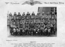 D_Squadron_Herefordjpg
