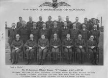 RAFSofAandA_DWKB_1945
