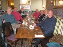 Gloucester Group