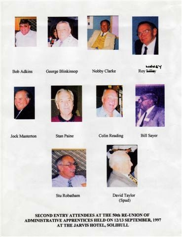 1st_entry_reunion_1997_Bob_Adkins_August_2007