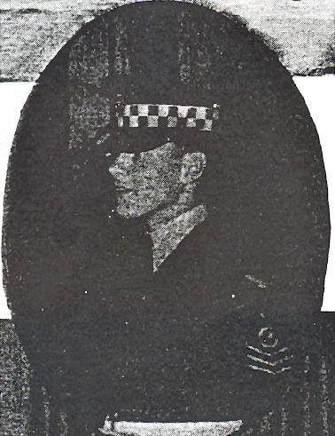 309-081