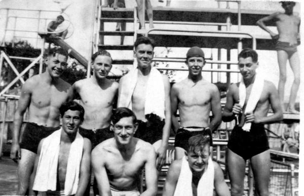 AATSwaterpolo1948