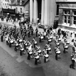 App-Wg-Band-1966-150x150-1