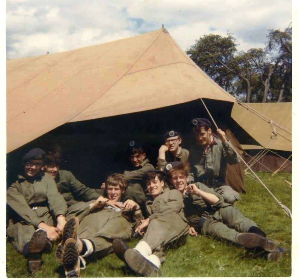 Brecon-Beacons-Camp-1966