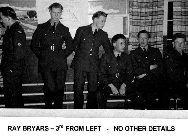 RAY_BRYARS_27-c1948_c1949_001-_Bryars_4