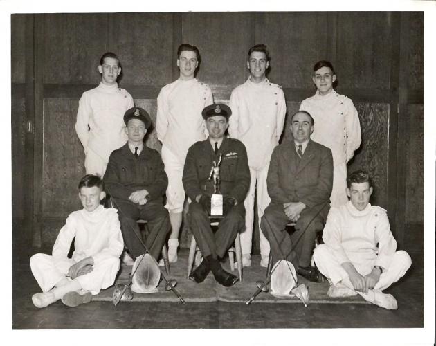 Cee1___009___Mc_Kewen_Trophy___1951