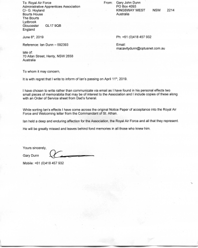 Ian-Dunn-Sons-Covering-Letter-Amended