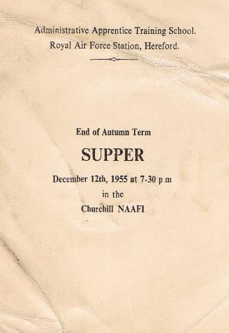 A_Supper_In_The_NAAFI-330x480