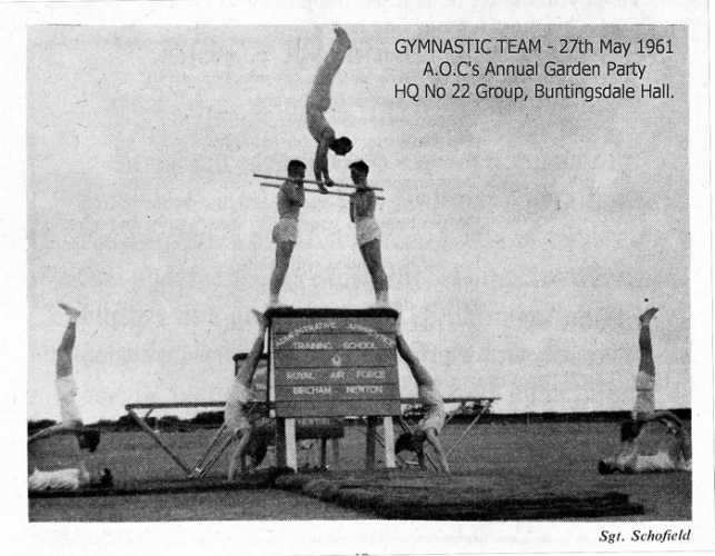 Gymnastics_Team_1961b