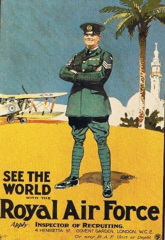 RAF_Recruiting_Poster-330x480