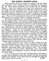 Trumpet_Band_Article-199x249